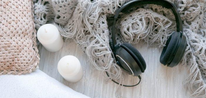 Sommeil: les sons qui facilitent le sommeil