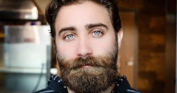 Comment appliquer un baume à barbe ?