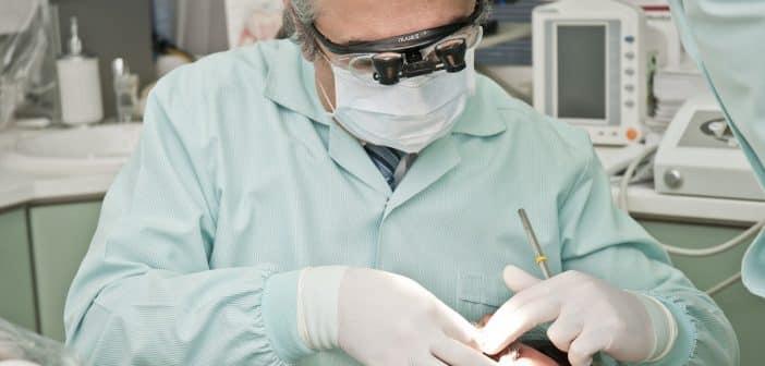Comment choisir un bon cabinet dentaire ?