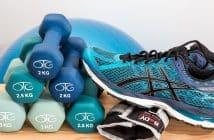 Comment prendre du muscle rapidement?