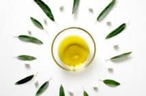 Comment utiliser l'huile de fenugrec ?
