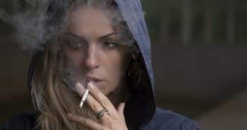 Que faut-il savoir sur la Nicotine ?