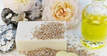 Fabrication traditionnelle du savon de Marseille : ce qu'il faut savoir ?