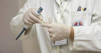 Faire confiance à des laboratoires de qualité pour les médicaments