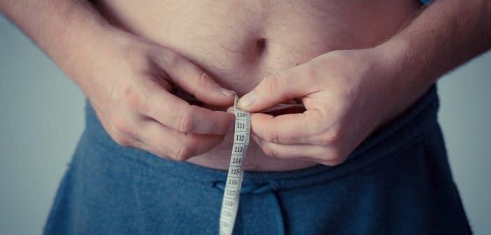L'obésité : Causes et traitements