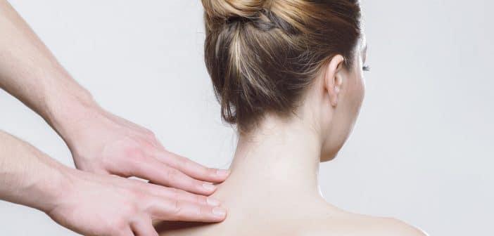 Massage thérapeutique : les bienfaits