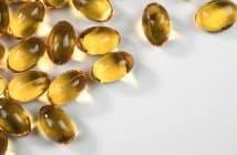 Pilule PhenQ : quels avantages ?
