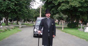 Pourquoi faut-il faire appel à un professionnel de pompes funèbres ?