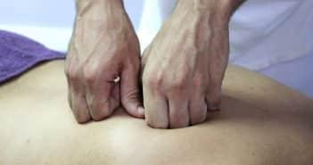 Tous les avantages de l'ostéopathie