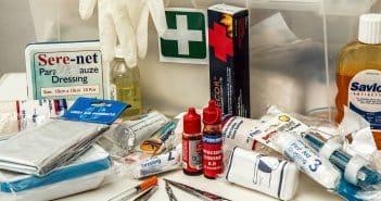 Tous les avantages d'une pharmacie de garde